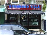 Drummond Villa