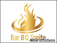 Bar BQ Tonite