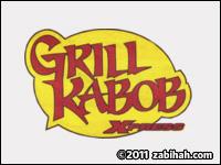 Grill Kabob Express