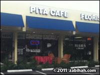 Pita Paradise & Café