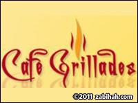 Café Grillades