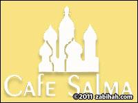 Café Salma