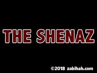 Shenaz