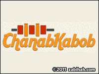 Chanab Kabob