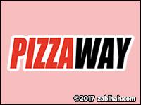 Pizza Way