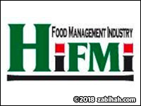 HIFMI Institut
