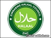 National Halaal Authority of Zimbabwe