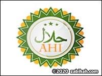American Halal Institute