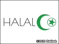 HalalCo
