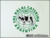 The Halal Catering Argentina