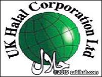 UK Halal Corporation