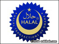 Halal Transactions of Omaha