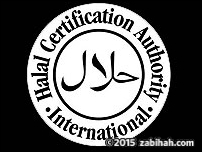 Halal Certification Authority Australia