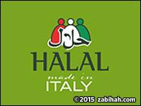 Halal Italy