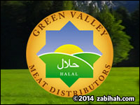 Green Valley Halal