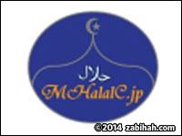 Malaysia Halal Corporation