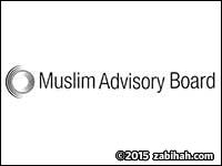 Muslim Advisory Board