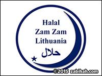Zam Zam Lithuania