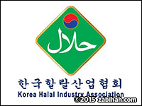 Korea Muslim Federation Halal Committee