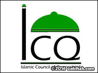 Islamic Council of Queensland