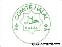 Comité Halal de Portugal