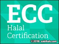 European Certification Centre for Halal