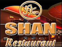 Shan Restaurants