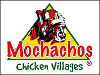 Mochachos Chicken Villages