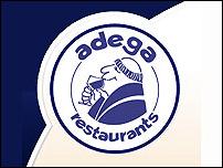 Adega Express