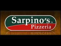 Sarpino