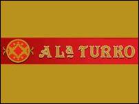 A La Turko
