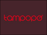 East Street by Tampopo