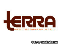 Terra Mediterranean Grill