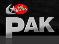 Pak Butchers