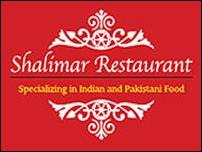 Shalimar (V)