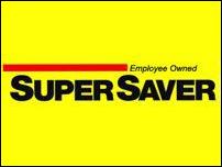 Super Saver