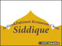 Siddique Kanda Sudacho