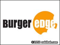 Burger Edge