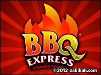 BBQ Xpress