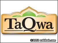 TaQwa Halal