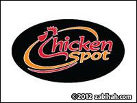 Chicken Spot