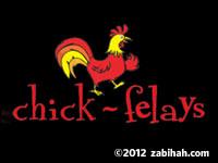 Chick-Felays