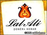 Döner Kebab Lal Ali
