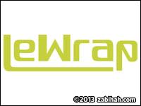 LeWrap