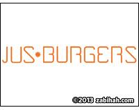 Jus Burgers