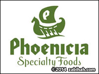 Phoenicia Specialty Foods