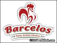 Barcelos