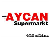 Aycan Supermarket