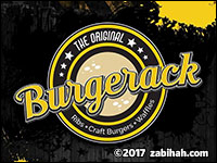 Burgerack