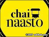 Chai Naasto
